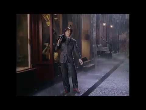 SINGIN' IN THE RAIN ('52):