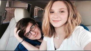 family vlog
