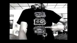 Panglima Prang- Dj Raka Remix Subulussalam Aceh (Ogex Satria)