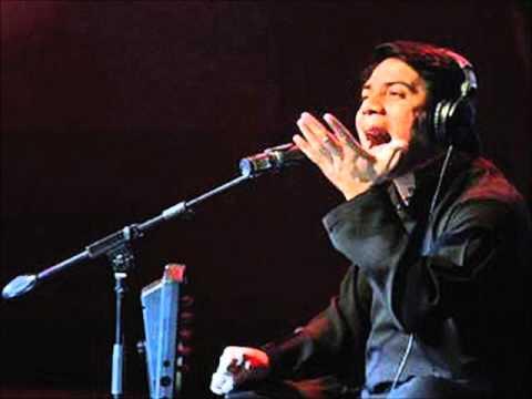 Yeh Tune Kya Kiya By Javed Bashir