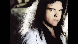 Meat Loaf - Standing On The Outside
