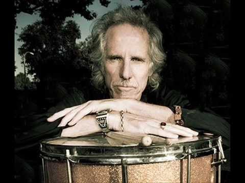John B. Wells Interviews John Densmore of The Doors Part 1