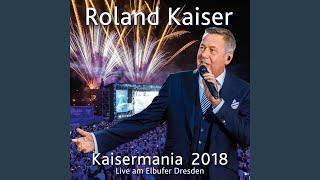 Wohin gehst Du (Kaisermania Live 2018)