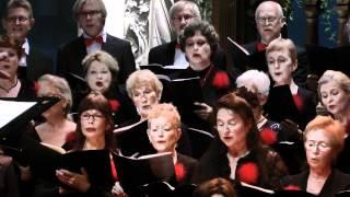 In Paradisum Uit Requiem Opus 48 van Gabriel Fauré