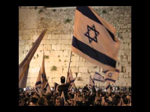 Promo Radio Shalom Usa By Israel S...wmv