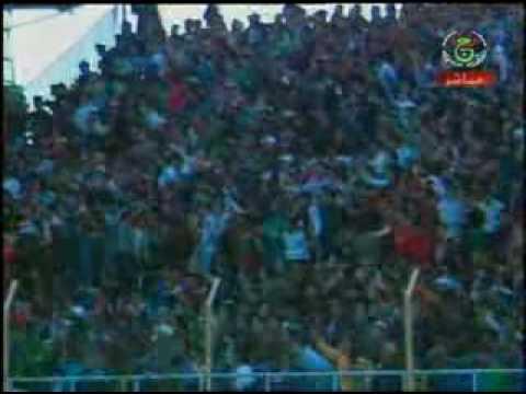 Algerieinfo