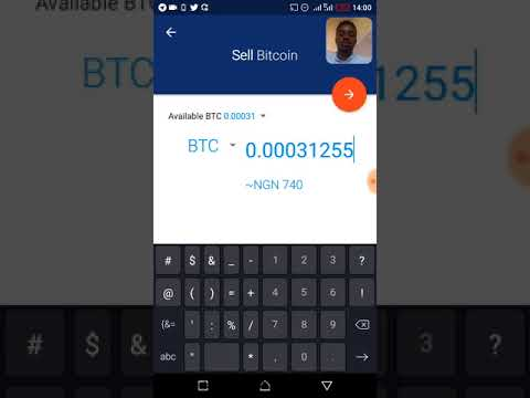 The Easiest Way To Buy Bitcoin And Ethereum In Nigeria With Your Atm Card