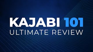 Kajabi Vs Thinkific | Ultimate Kajabi Review