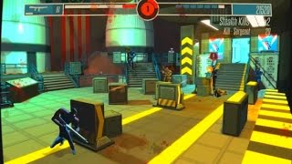 CounterSpy Game Review