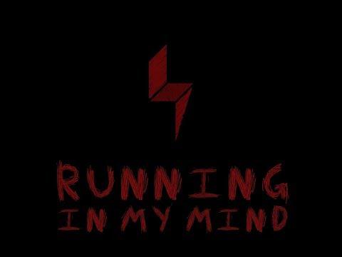 PHFAT - Running In My Mind