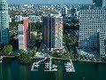 1581 Brickell Ave #PH105 Miami, FL | MLS- A10427094 | REELESTATES.COM