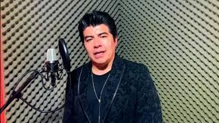 DIOS NO QUIERA - TE AMO    ANITA LUCIA PROAÑO Y GERARDO MORAN