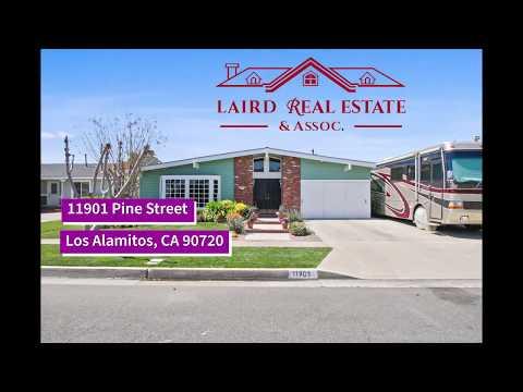 11901-pine-street,-los-alamitos,-ca-90720