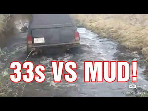 2013 DODGE RAM DEATH WOBBLE from YouTube · Duration:  54 seconds