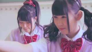 北海道発!道産子アイドルグループ「ICE☆PASTEL」 2015年8月11日発売 1s...