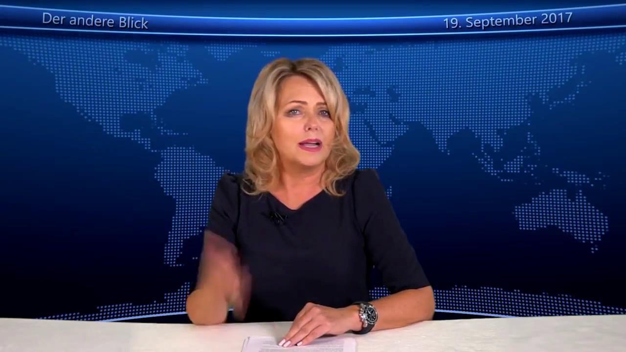 Youtube Eva Herman