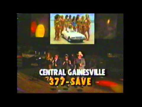 insurance world commercials