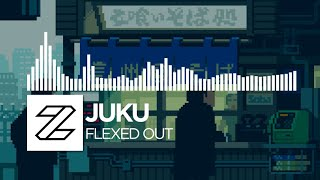 Скачать Juku Flexed Out
