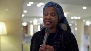 WAW!2016 Interview w/ Ms. Phumzile Mlambo Ngcuka, UN Under-SG and ED of UN Women (EN) thumbnail