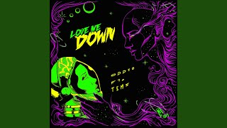 Love Me Down (feat. Tems)