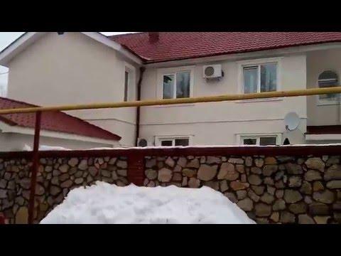 Недвижимость Тольятти | Коттедж | Подстепки