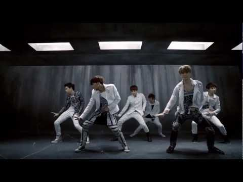 EXO-K - Power MV - Samsung ATIV Smart PC - Create Your Smart Style (Commercial)