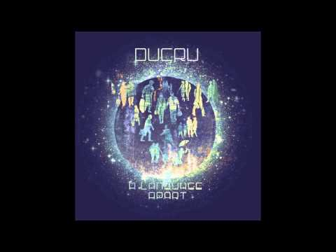 DuCru - Grounded For Life