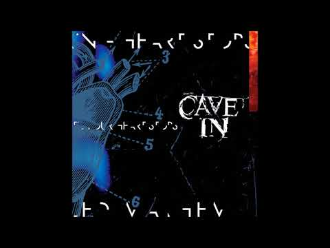 Cave In- Until Your Heart Stops [Full Album] 1998
