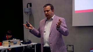 Психотипирование пользователей социальных сетей | Технострим(, 2017-10-10T22:11:41.000Z)
