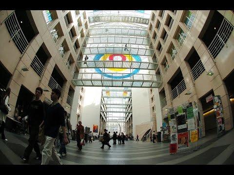 University of Geneva & 360Learning - Success Story [EN]
