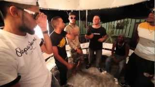 freestyle - New Generation 2012 - HD - Officiel