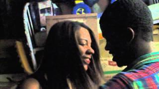 Doso - Do For Love/Anniversary Video [2011] Presented by: L.Y.F.E GENERATION