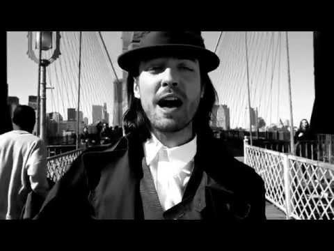 Клип Hugo - 99 Problems