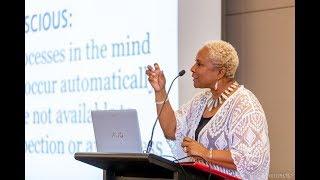 Dr Dianne Douglas