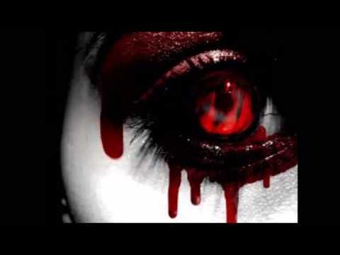 Horror Music -