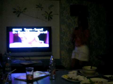 AV PORN Karaoke