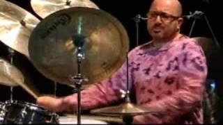 Lunar Quartet  feat. John Tchicai - The White Balloon Free