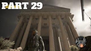 GHOST RECON WILDLANDS - NO MORE CARTEL - Walkthrough Gameplay Part 29 (Campaign) Day 040