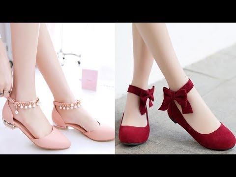 fancy belly shoes for girls