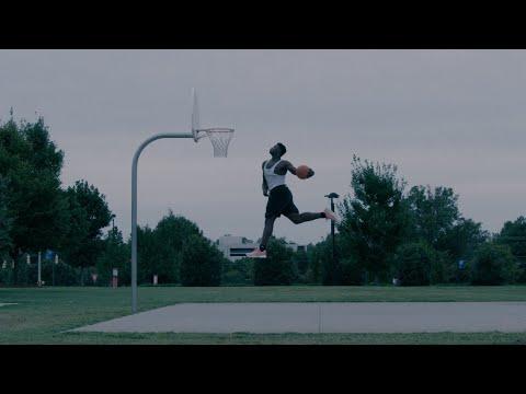 Zion Williamson || Mini Documentary