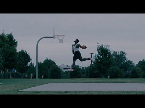 Zion Williamson || Mini Documentary