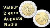 2 Euro Slowenien 2 Euro 2007 Euromünze Slovenija France Preseren
