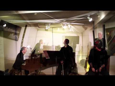 Cabaret Philo-Harmonique « L' ART » d'André Comte-Sponville