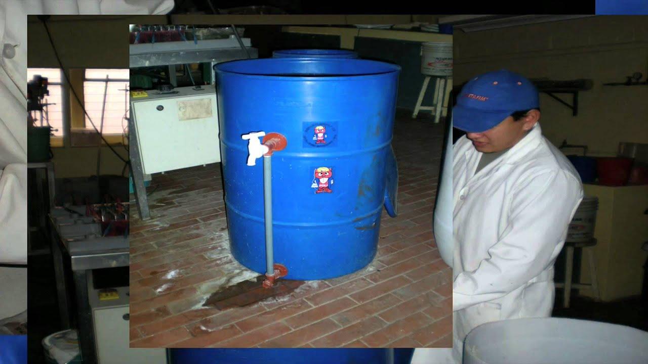 filtros de bajo costo para purificaci n de agua youtube