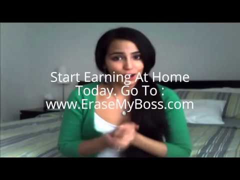 Legitimate Online Jobs for Stay At Home Moms Without Investment