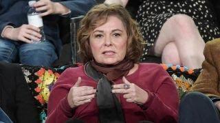 Double-standard in ABC canceling Roseanne?