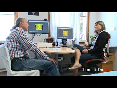 Timetodoch 12082014 Mammographie War Gestern Heute Infrarot