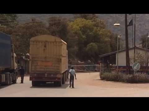 Logistics sector contributes 9% to Kenyan GDP