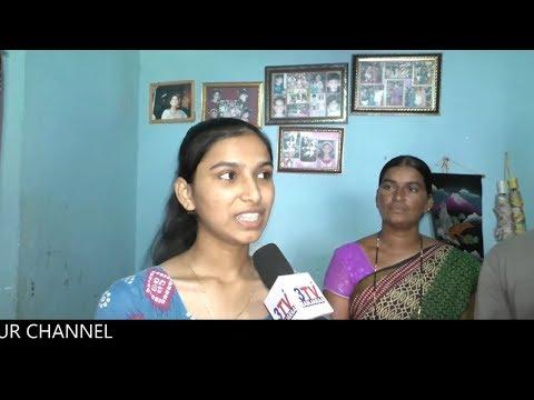 Goa Banjara Samaj SSC Toppers Exclusive Interview || Bureau Chief Ganesh Lamani || 3TV BANJARAA