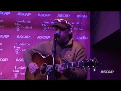 Neil Thrasher - Fast Cars And Freedom - Sundance ASCAP Music Café